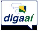 Digaaí