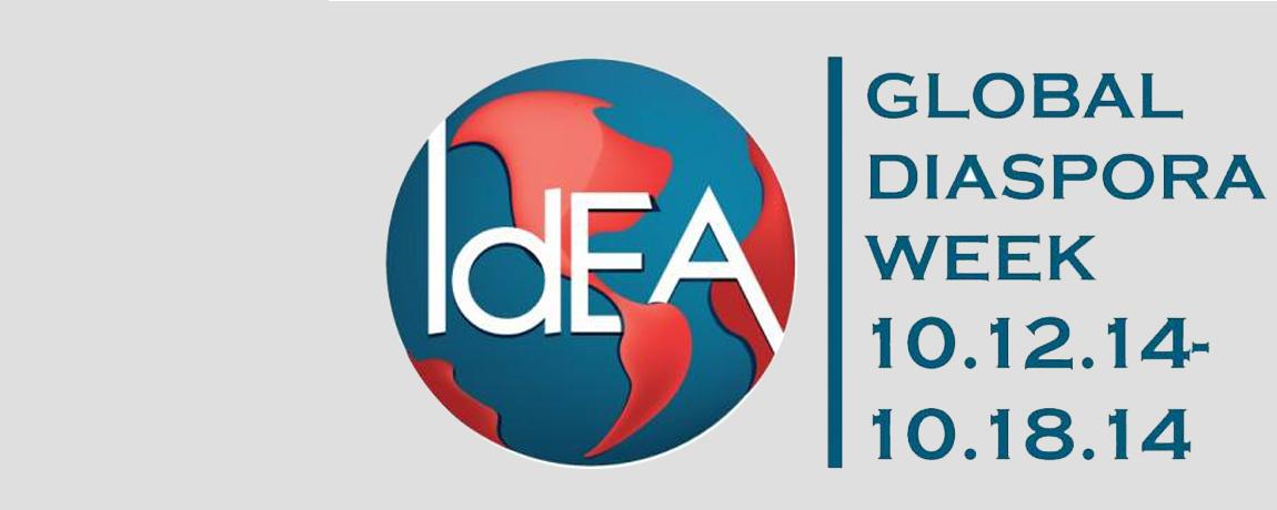 http://www.digaai.com/digaai-na-semana-mundial-da-diaspora-global-diaspora-week/
