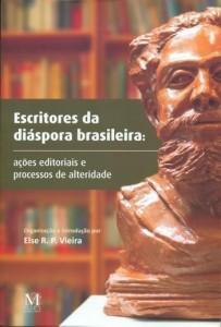 escritores_da_diaspora_brasileira_livro-203x300