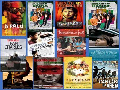 Mostra de Cinema Brasileiro