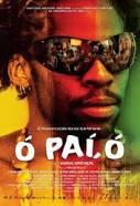 Mostra de Cinema Brasileiro - Ó Pai Ó