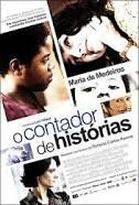 Mostra de Cinema Brasileiro - O Contador de Histórias