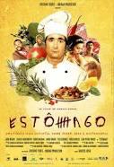 Mostra de Cinema Brasileiro - Estômago