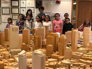 Visita a Prefeitura de Boston - 2