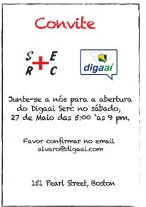 SERC Digaai Invitation - 4