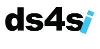 Design Studio for Social Intervention - Logo
