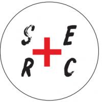 SERC Logo - 2