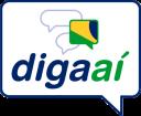 Digaai - Logo