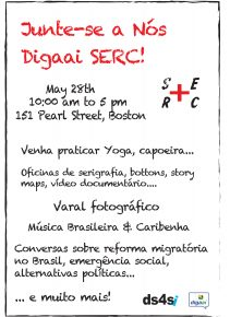 SERC Digaai Invitation - 3