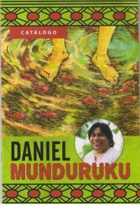 Daniel Munduruku - Livros - 2