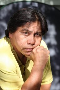 Daniel Munduruku - 2