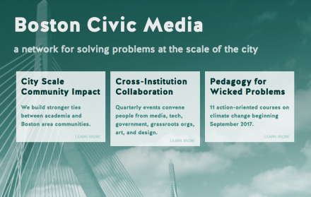Boston Civic Media - Add 1
