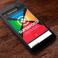 superfoco-ebook