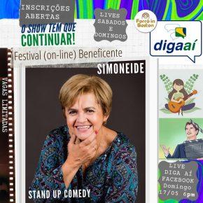 Simoneide