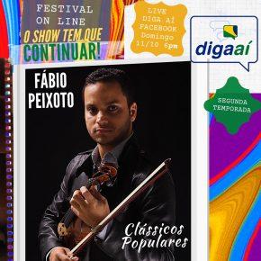 Fábio Peixoto