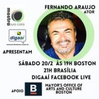 Fernando Araújo
