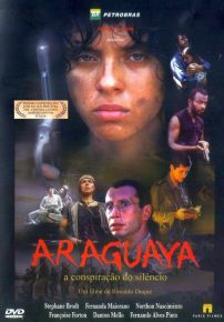 Araguaya