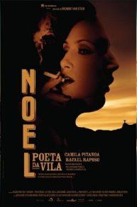 Noel Poeta da Vila