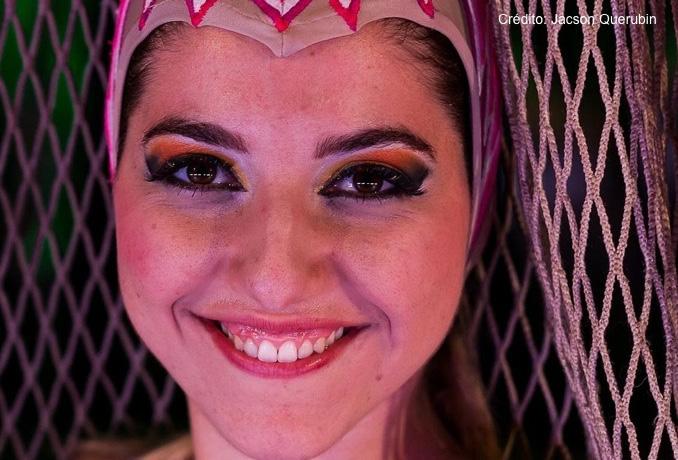 Você sabia? 55% dos brasileiros imigrantes nos EUA são mulheres